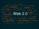 Die berühmte Web 2.0 Wolke von Tim O'Reilly
