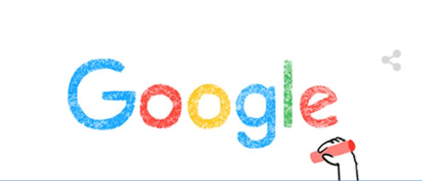 Google neu