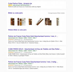 google_serp_material_design